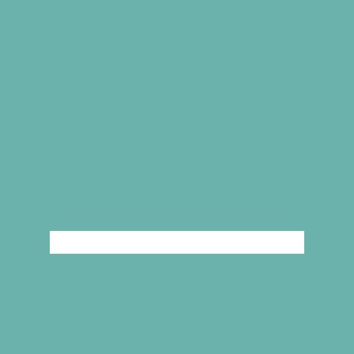 academy-icon3